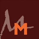 Advocaat Dendermonde Marianne Macharis